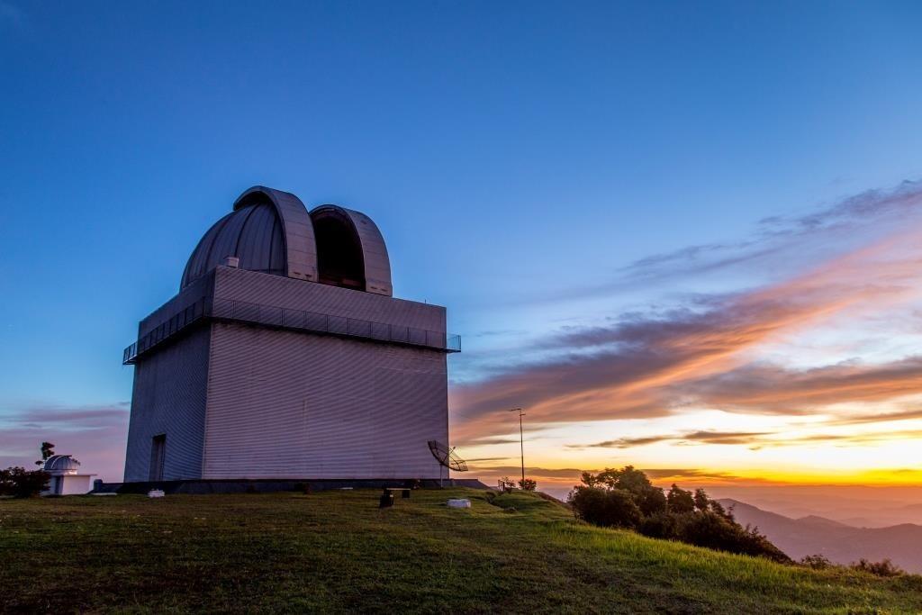 observatorio_rafael_souza
