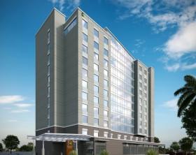 1_hyatt-place-rio-preto-building-exterior_dia