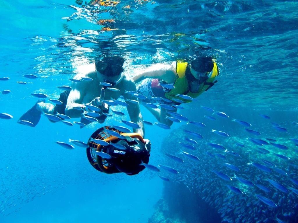 9_snorkel