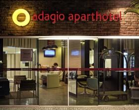 adagio-ipanema-rj3 Divulgação