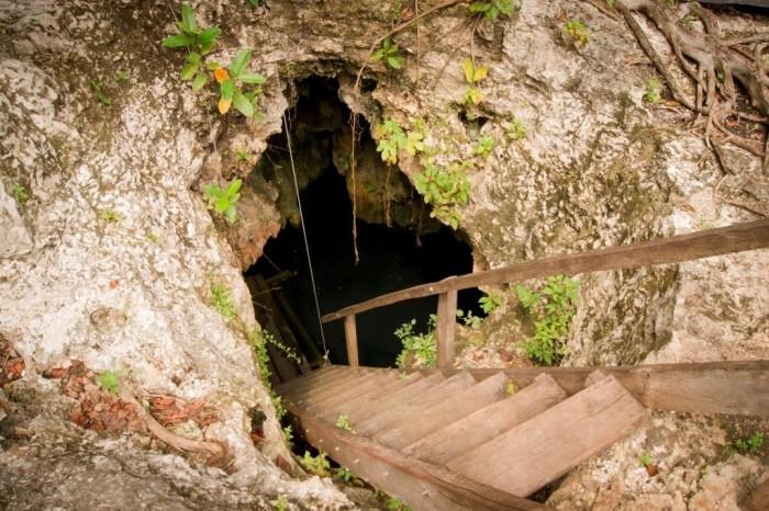 cenote-7bocas_3-credito-cptm