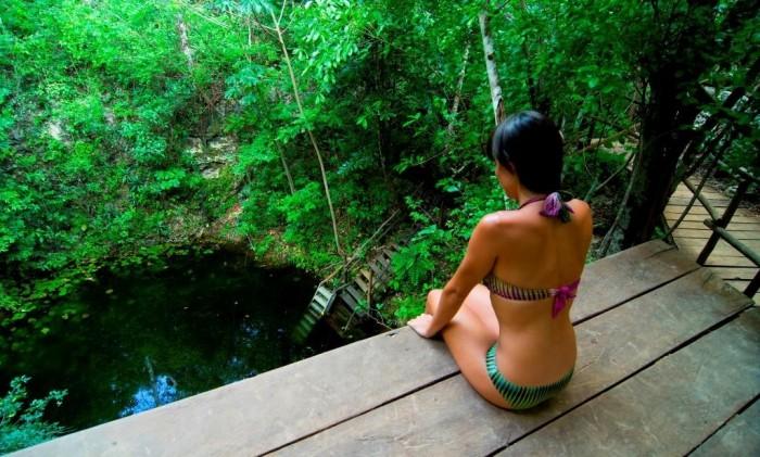 cenotes-en-puerto-morelos-credito-cptm