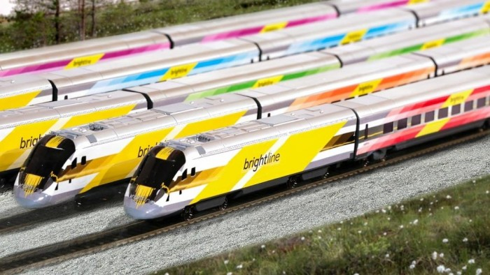 five-brightline-trains