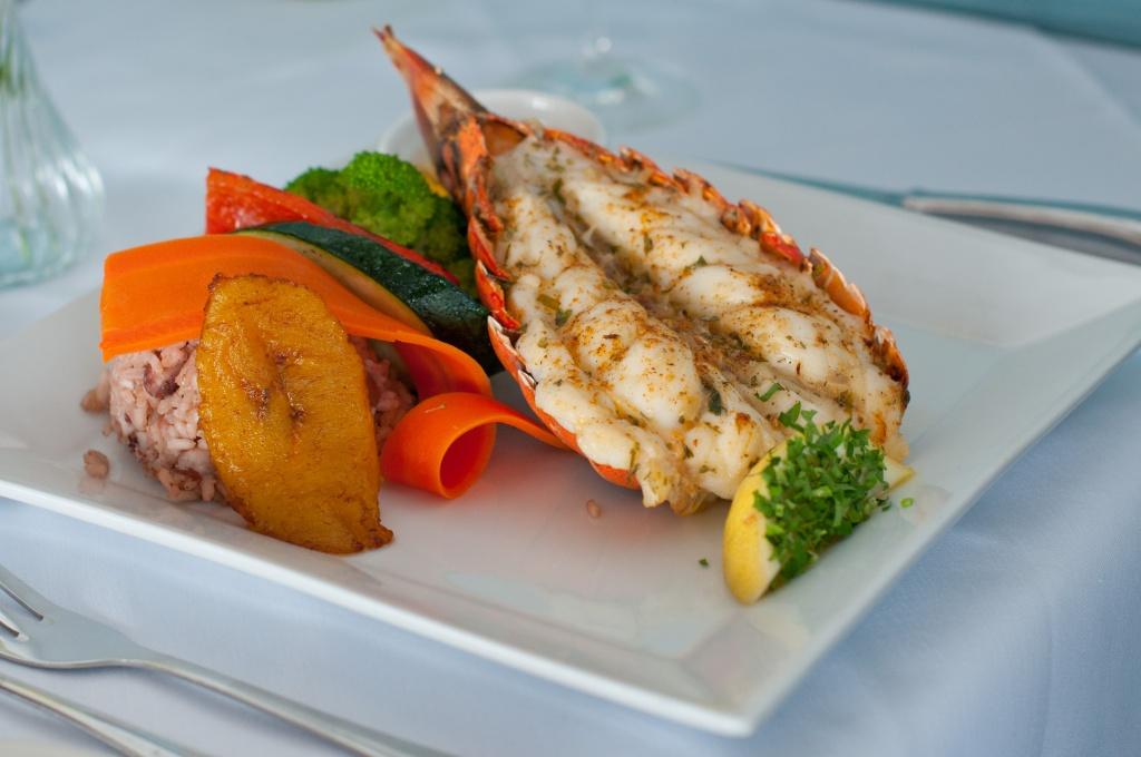 lobster-pot-credito-cidot Crédito ArtisanalAperture