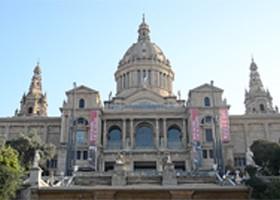 museu-de-art-dcataluna-2