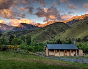 off-the-mapp-credito-tourism-new-zealand