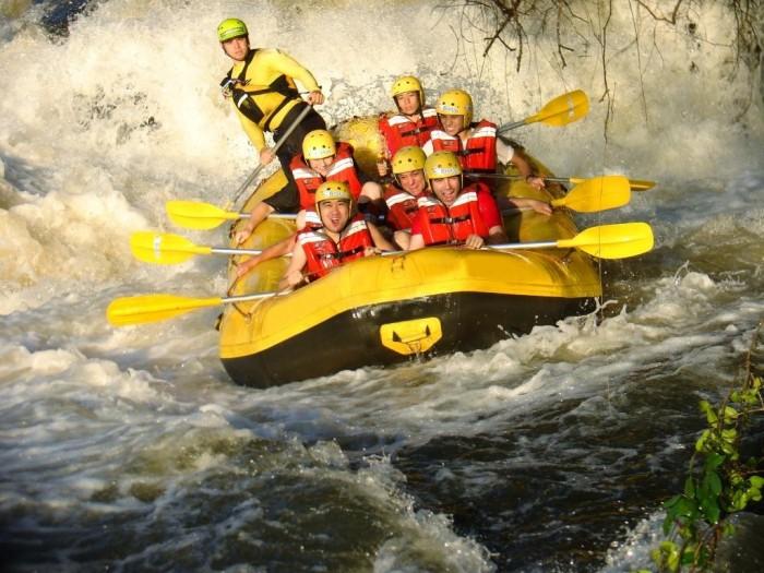 rafting-rio-jacare-pepira_brotas_cred-paulo-salles
