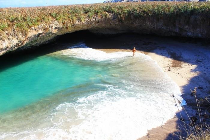 riviera-nayarit-ilhas-marietas
