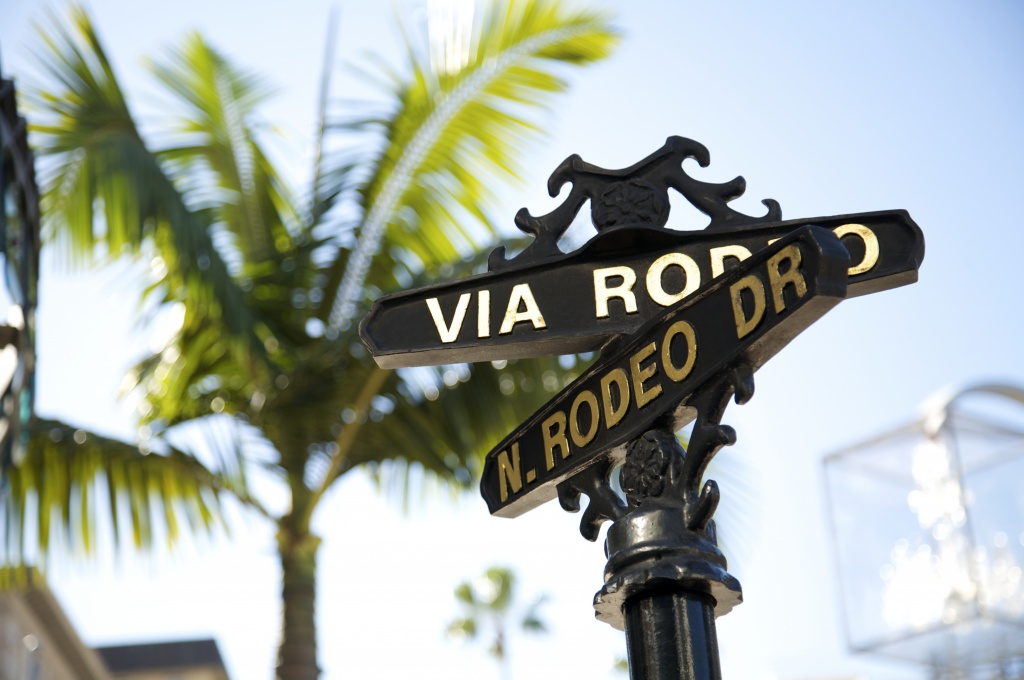 rodeo-drive