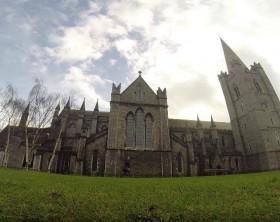 st-patrics-catedral