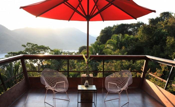 boutique_hotel_mexico_verana_v_house_03-1800x1103