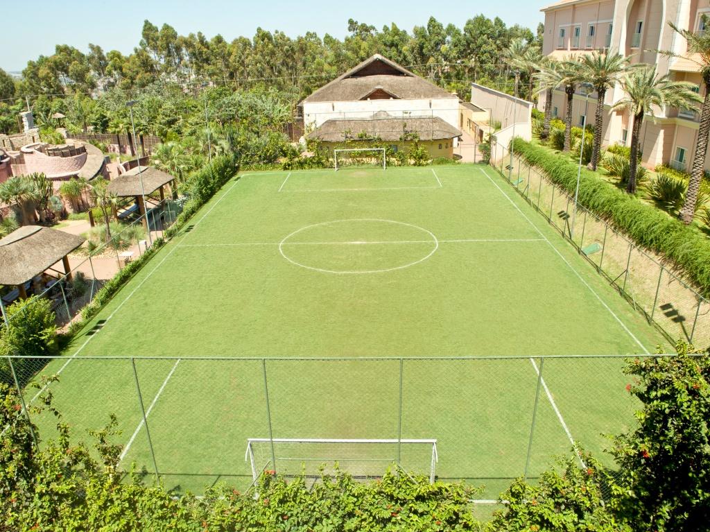 campo_de_futebol DIvulgação
