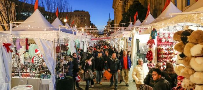 downtown-holiday-market-illuminated-at-night_credit-downtown-holiday-market
