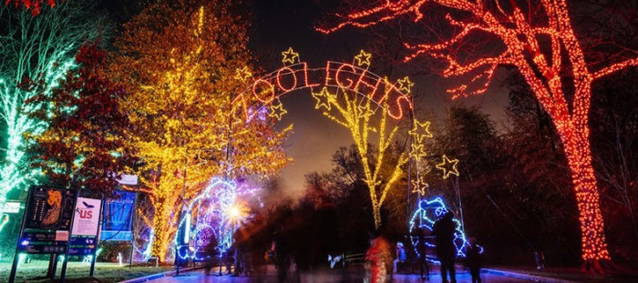 zoolights-time-lapse-entrance_credit-national-zoo