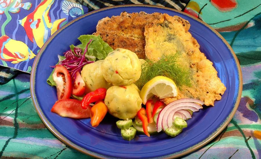 Foto por Reprodução: visitebarbados.com