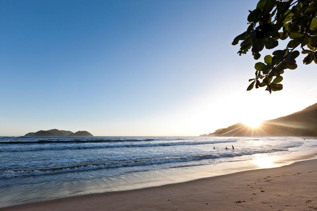 11-praia_01