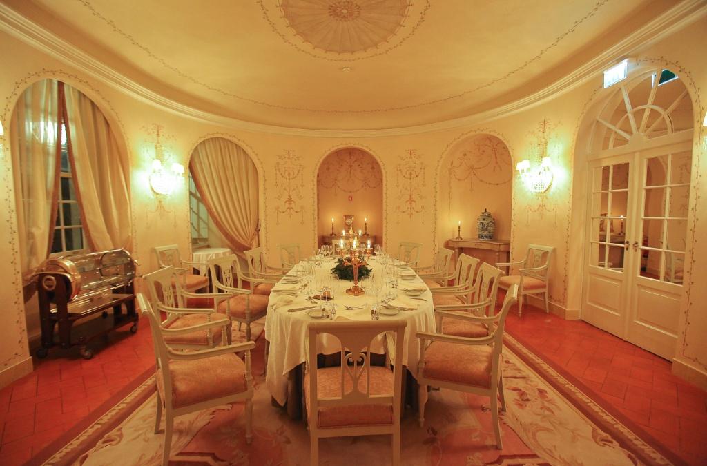 300353_662135_tivoli_palacio_seteais_oval_room Divulgação