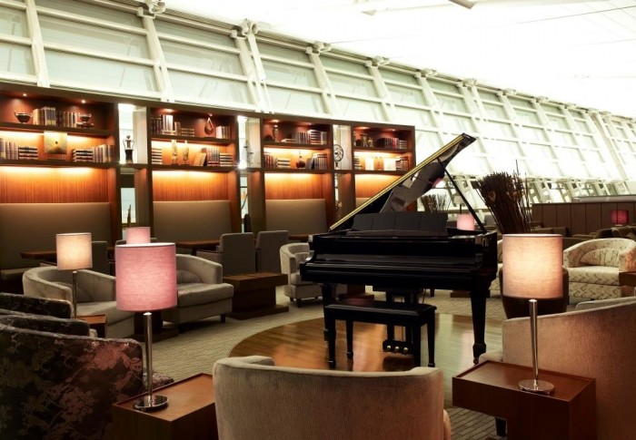 asiana-lounge-at-seoul-incheon-international