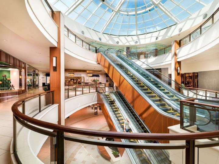 aventura-mall_nordstrom-wing Divulgação