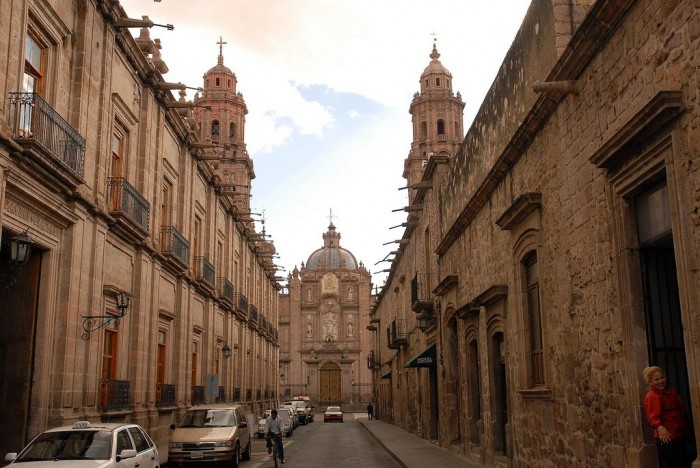 centro-historico-de-morelia