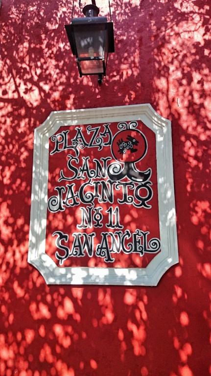 cidade-do-mexico-plaza