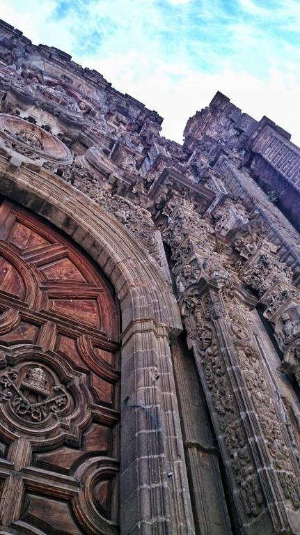 idade-do-mexico-catedral