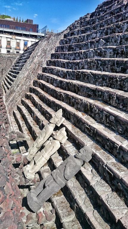 cidade-do-mexico-templo