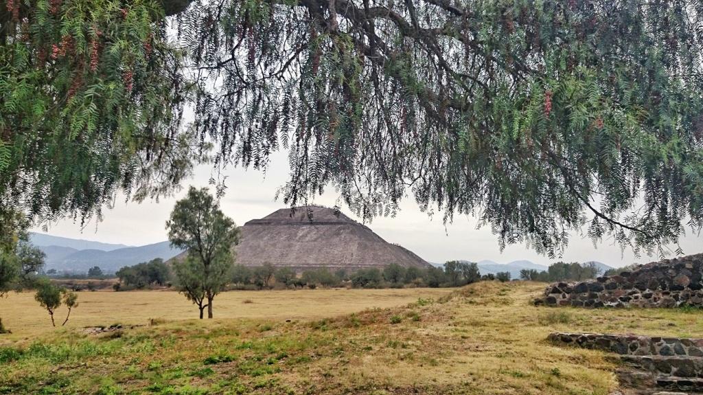 cidade-do-mexico-piramidee