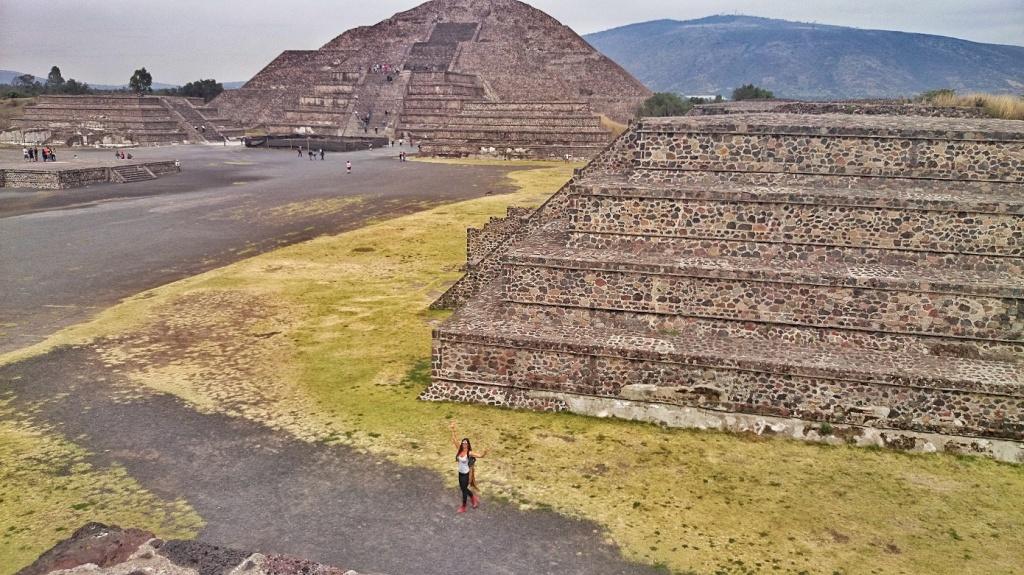 cidade-do-mexico-piramide