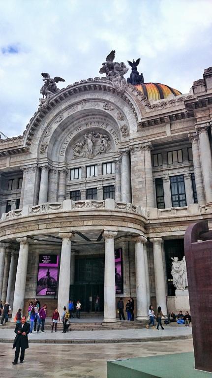 cidade-do-mexico-palacio