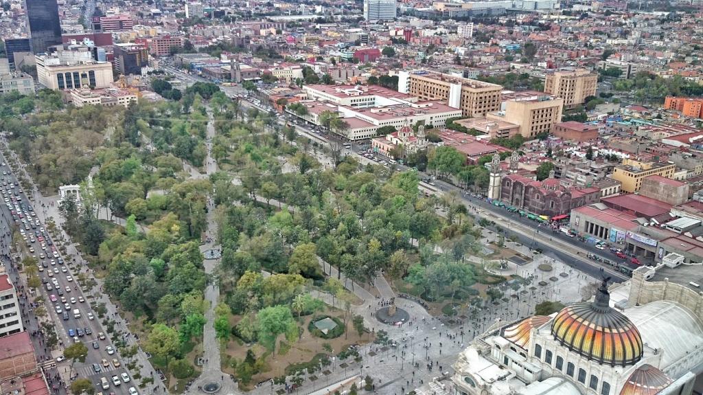cidade-do-mexico-vista