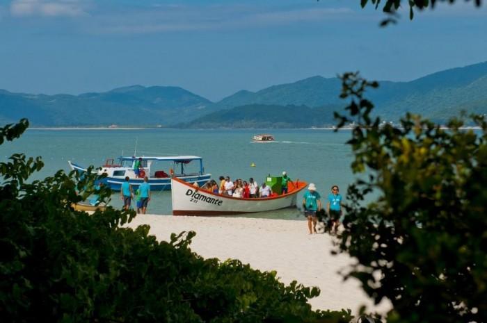ilha_do_campeche_floripanik-7284_markito