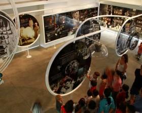 museu-mazzaropi-4-media