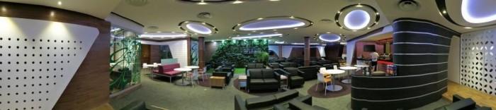 vip-lounge-east-at-guadalajara-miguel-hidalgo-intl