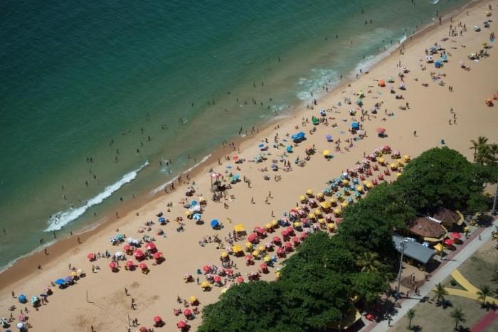 vila-velha-es-praia-de-itaparica-iti0127-foto-sagrilo