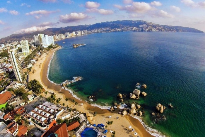 acapulco-condesa-aerea