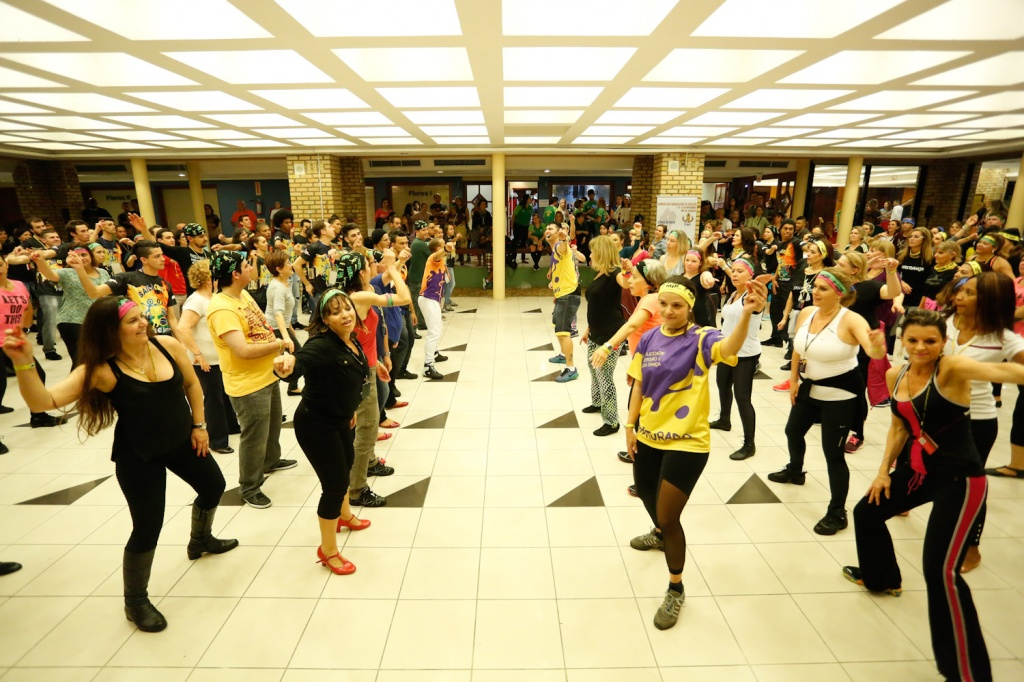 aulas-de-danca Divulgação