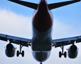 aviao-viajar-e-preciso
