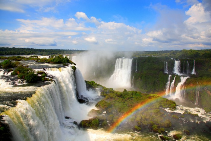 7 Patrim U00f4nios Naturais Do Brasil Qual Viagem