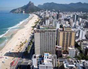 image011-3 Divulgação