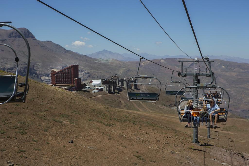 ready-0i7a7540 Divulgação/ Valle Nevado