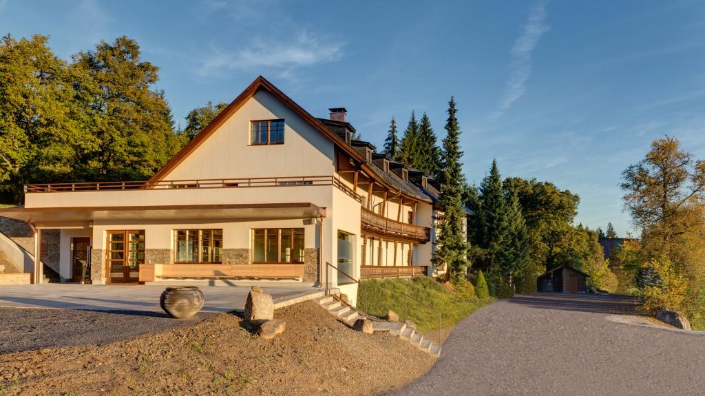 bodele-alpenhotelDivulgação