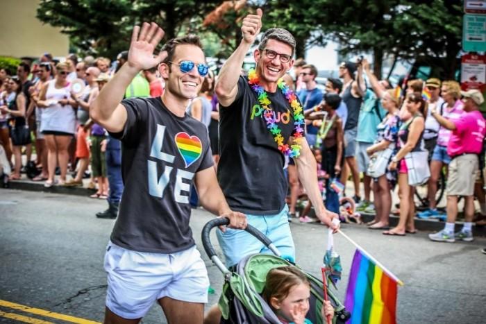 capitol-pride-parade-2015
