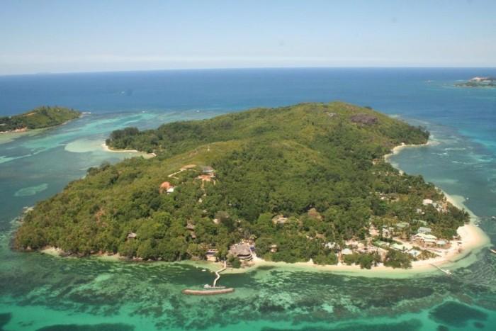 cerf-island-ariel-view