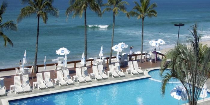 copy-of-maresias-beach-hotel-10