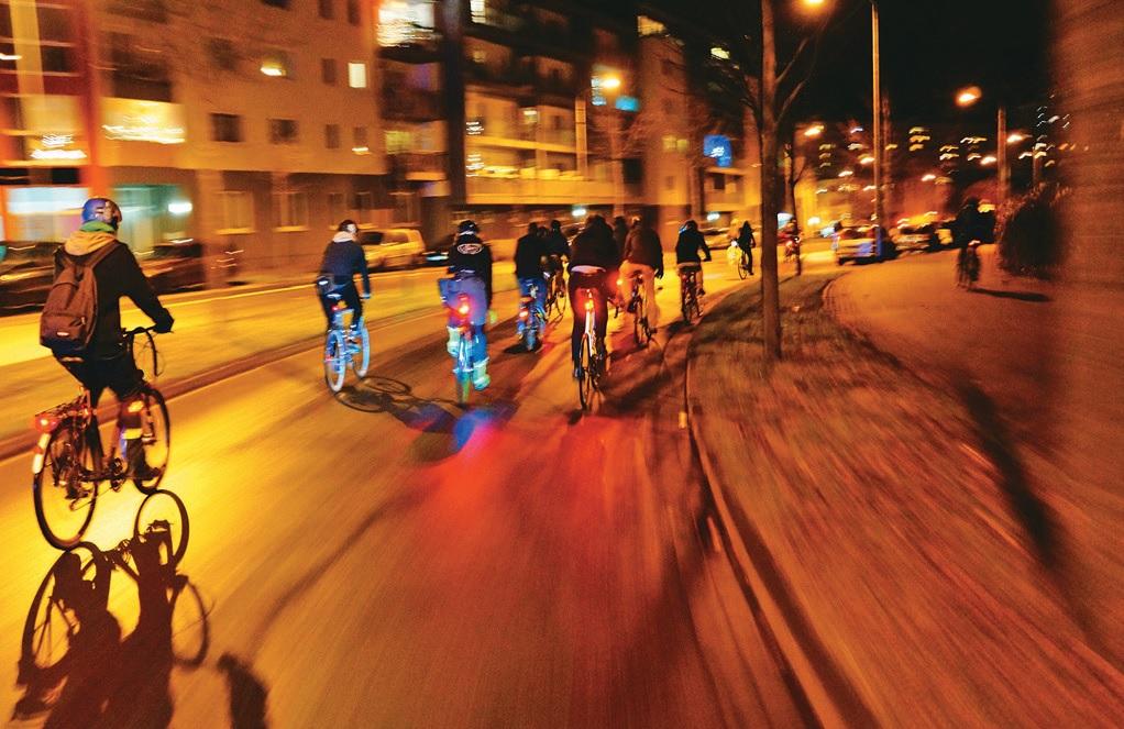 FOTO: ISTOCK.COM / FOTOTESCHI