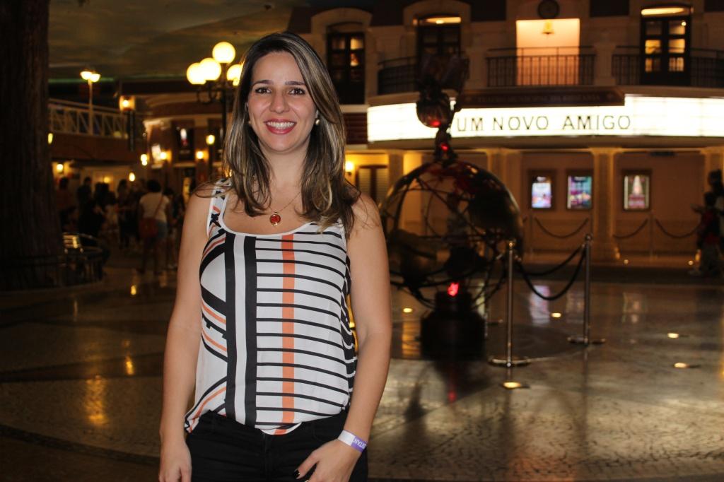 Anna Caroline De Oliveira Oliveira Profiles Facebook