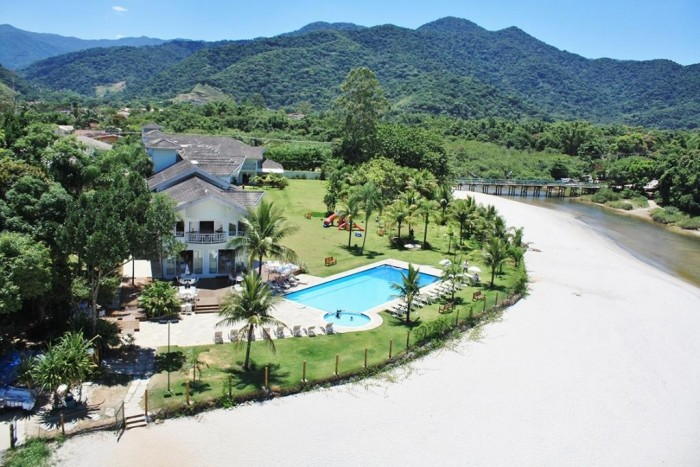 juquehy-beach-hotel_-juquehy_sp_credito-luiz-albano