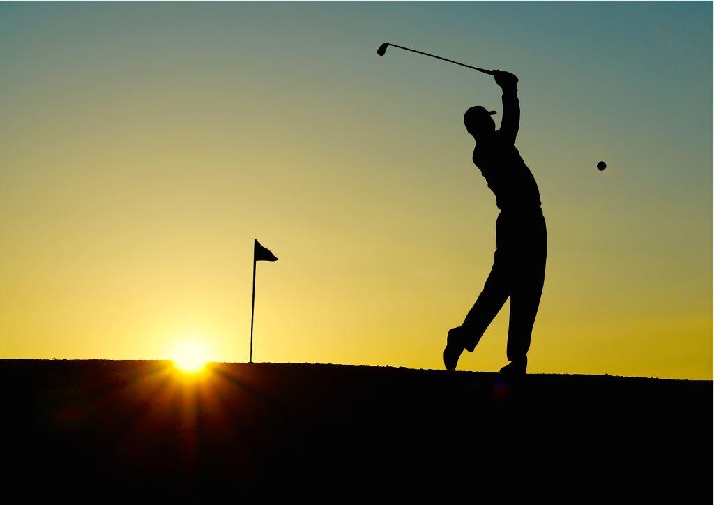 los-cabos-golf