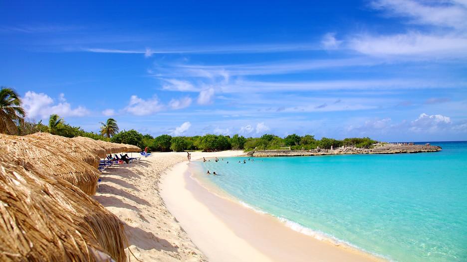 mullet-beach-48398